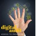 Digital audits - Friend not foe