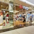 Mr Price the first retailer to list on A2X