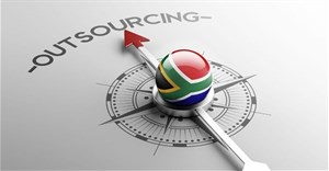 5 reasons why your business should consider outsourcing non-core services