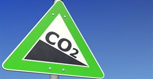 New CO2 capture technology is not the magic bullet against climate change
