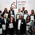 Meet the finalists for the 2019 Absa Business Day Supplier Development Awards