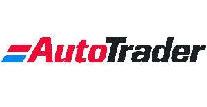 AutoTrader invests in Google Analytics 360