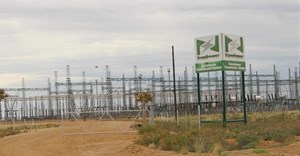 Namibia revises electricity buying market model