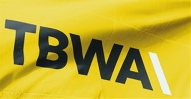 TBWA\ and Grid Worldwide cement their investment creative position by combining Grid, Openco