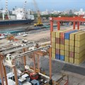 4 risk management tips for freight forwarders when taking on new business