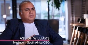 WATCH: Tactics to attract consumer share of wallet and keep media investment at the right levels
