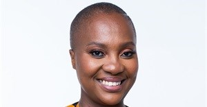Dr. Sindisiwe van Zyl joins the home of the Afropolitan with a new night-time talk show