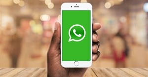 WhatsApp news: Tafel Lager launches groundbreaking campaign