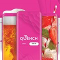 Drinks delivery app Quench expands to Gauteng and KZN