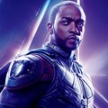 Avengers' Anthony Mackie to appear at Comic Con Africa 2019