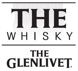 THE Glenlivet makes history with first-ever takeover of Business Day