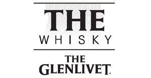 Publicis Machine engineers first-ever takeover of Business Day by THE Glenlivet