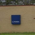 Lonmin case shows how hard it is to hold mines to account