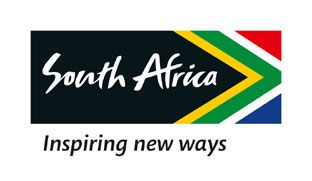 Join our dynamic South African Tourism team as a marketing