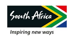 Join our dynamic South African Tourism team as a marketing and communications agency/ies