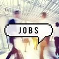 SA needs job creators, not job seekers