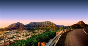 CoCT, Table Mountain Cableway partner to promote affordable tourism for locals