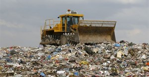 Re-imagining waste-to-energy for micro-generation