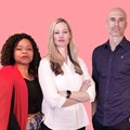 Hellocomputer Cape Town and FCB Cape Town merge to form new agency, HelloFCB+