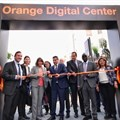 Orange Digital Centre launches in Tunisia