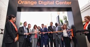 Orange Digital Centre launches in Tunisia