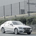 IT hub added to Mercedes Benz SA East London plant