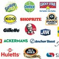 SA's favourite township brands - 2019/2020 Kasi Star Brands survey