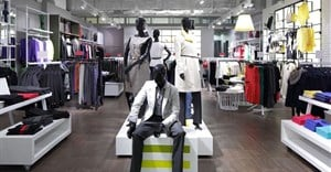 8 retail display ideas to try in store
