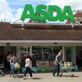 Shopping trends mean blocking the big Sainsbury's-Asda merger may not protect customers