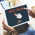 Gauteng 2020 online applications to open in May