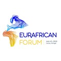 One journalist will win a trip to EurAfrican Forum