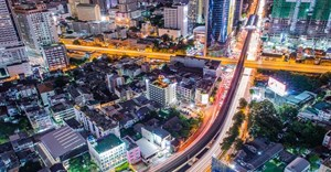 Smart cities: The promises and failures of utopian technological planning