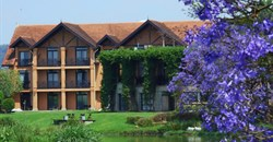 Radisson Hotel Group signs three hotels to enter Madagascar