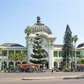 #AfricaMonth: 5 must-see cultural spots in Maputo, Mozambique