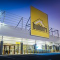 Builders reveals new store prototype in Boksburg