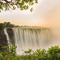 Getaway names Victoria Falls one of Africa's best holiday destinations