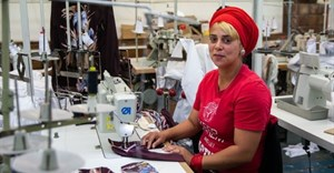 Workers' Day: This industry is not what it used to be, says clothing worker