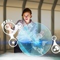 Most digital workplace initiatives will fail to establish new ways of working