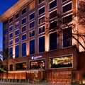 Autograph Collection Hotels debuts in Kenya