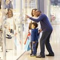 Is experiential retail delivering for SA malls?