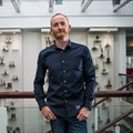 Ogilvy's Worldwide Creative Council welcomes SA's Pete Case