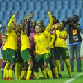 ICASA's plan for sport a possible red card for the industry