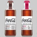 Coca-Cola enters the premium mixer market