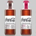 Coca-Cola enters the premium mixer market