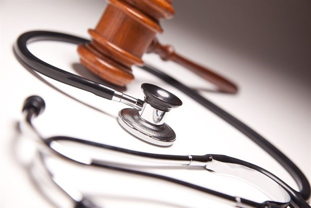 Comprehensive overview of medical malpractice insurance in SA