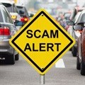 VehicleFacts - Giving dealerships protection against fraudulent transactions!
