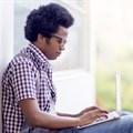 SACAP: University application dates for 2019