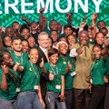 3315 YES recruits join Nedbank