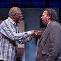John Kani's Kunene and the King is a triumph and a privilege
