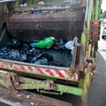 IWMSA welcomes arrest of 9 individuals for waste tender fraud